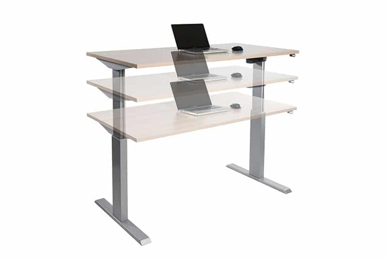 The Office Designer Office Furniture Rental
