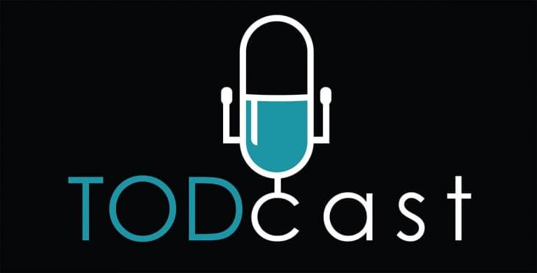 TODcast_logo