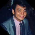 Profile picture of John Kenneth Declaro