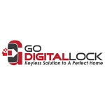 Profile picture of Go Digital Lock Pte Ltd